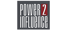 Power2Influence