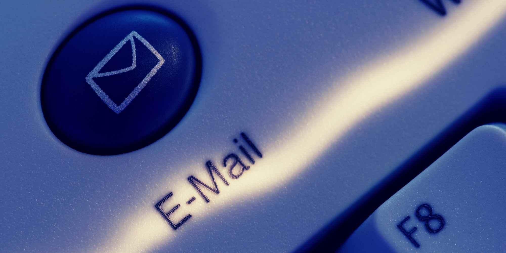 4 råd til Mailchimp der giver dig flere kunder og penge