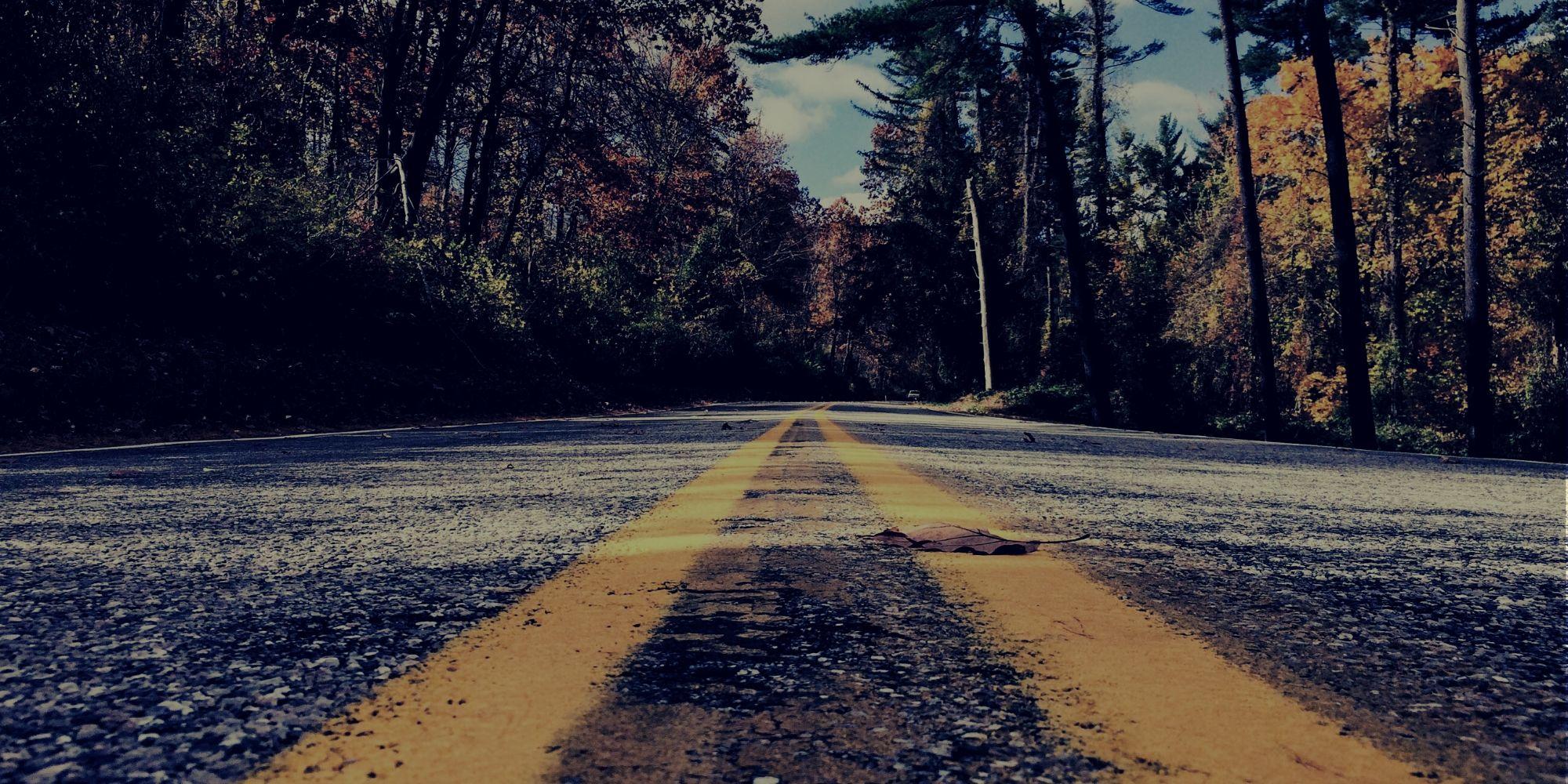 Tre trin til en langsigtet Contentplan